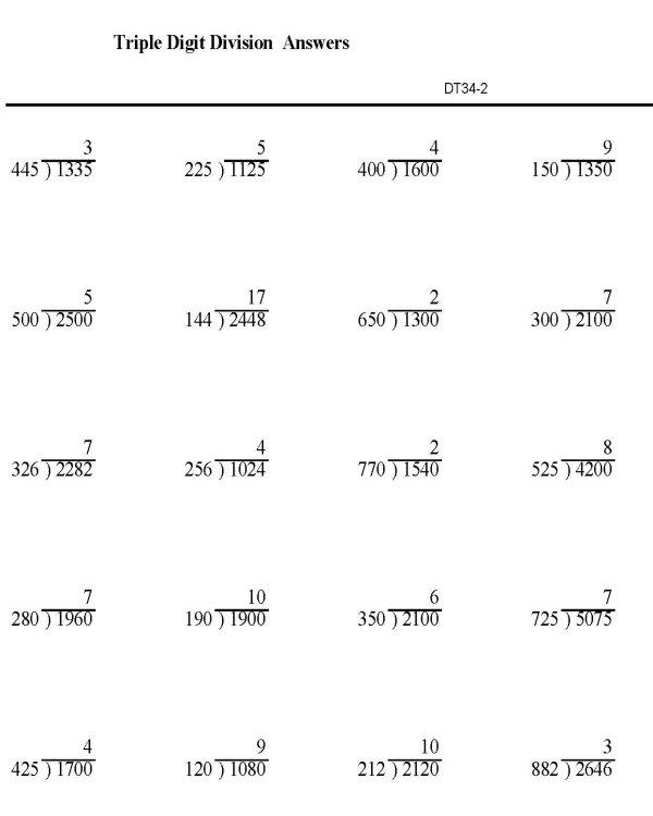 cryptic quiz worksheet answers | Plustheapp